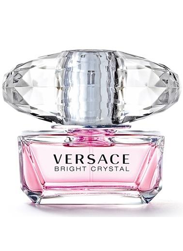 Versace Brıght Crystal Bayan Edt50ml-Versace